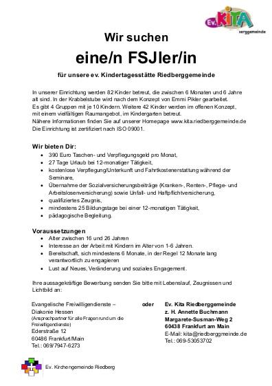 Charmant Kindertagesstätte Lehrer Lebenslauf Galerie - Entry Level ...