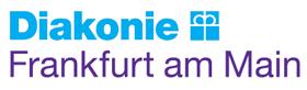 Logo Diakonie Frankfurt