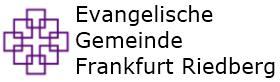 Grafik Riedberggemeinde
