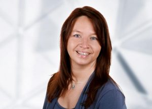 Annette Buchmann