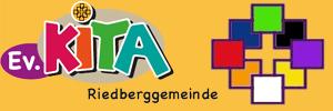 Evangelische Kita der Riedberggemeinde