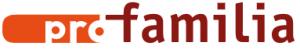 Logo pro familia